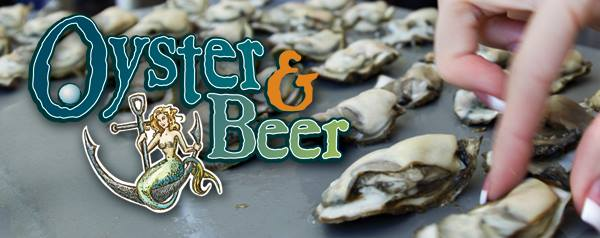 Chesapeake Oyster & Beer Festival - Washington, DC