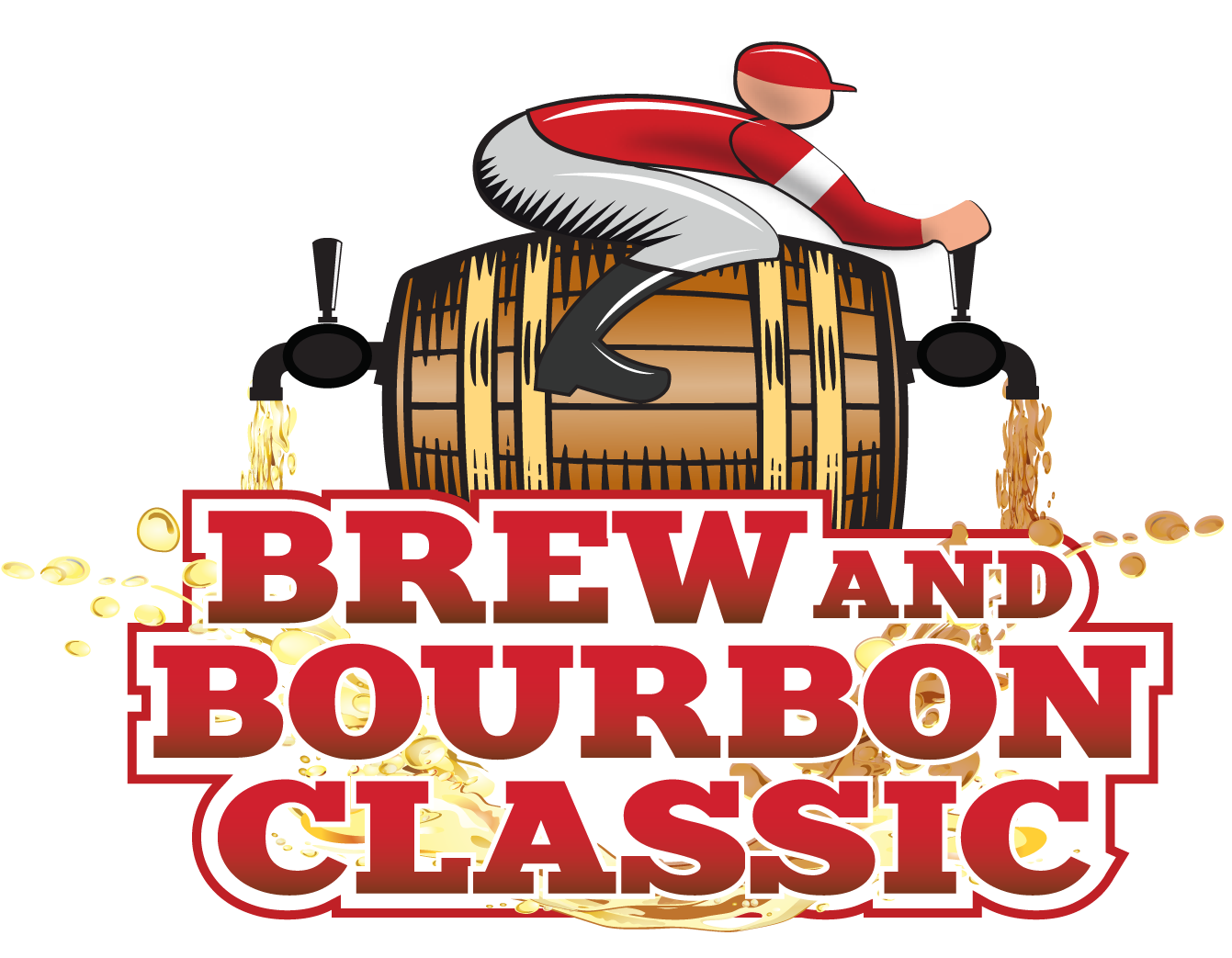 Brew & Bourbon Classic