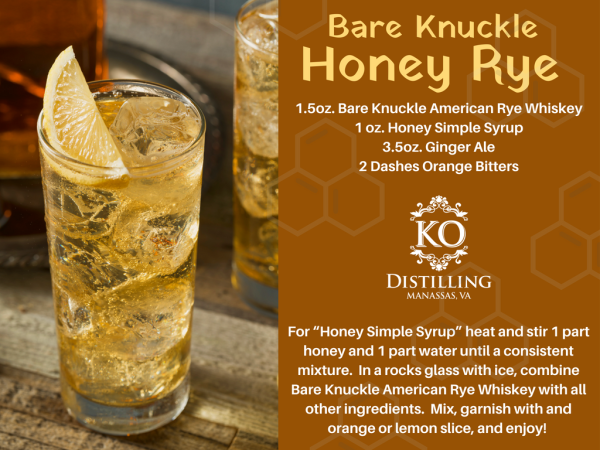 KO-Distilling_Cocktail-Recipe_Bare-Knuckle-Honey-Rye_Bare-Knuckle-American-Rye-Whiskey_opt.png.png
