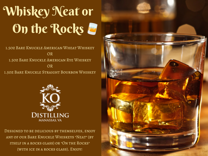 KO-Distilling_Cocktail-Recipe_Bare-Knuckle-Neat-or-On-the-Rocks_Bare-Knuckle-Whiskey-and-Bourbon_opt.png.png