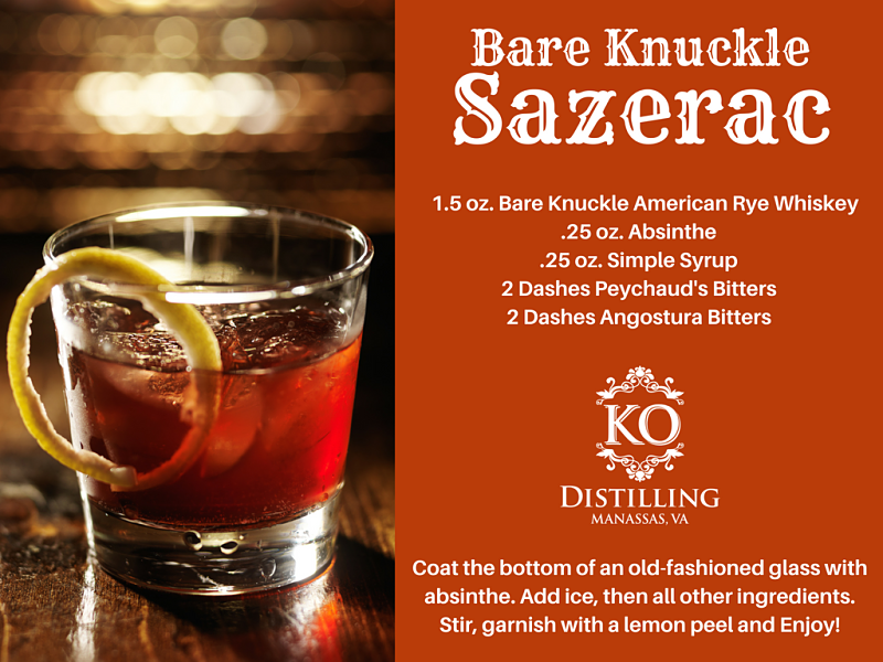 KO-Distilling_Cocktail-Recipe_Bare-Knuckle-Sazerac_Bare-Knuckle-American-Rye-Whiskey_opt.png-1.png