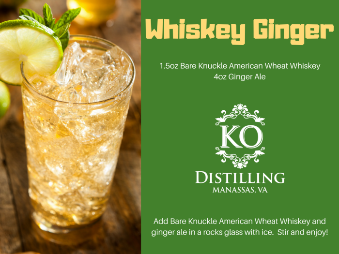 KO-Distilling_Cocktail-Recipe_Bare-Knuckle-Whiskey-Ginger_Bare-Knuckle-American-Wheat-Whiskey_opt.png.png