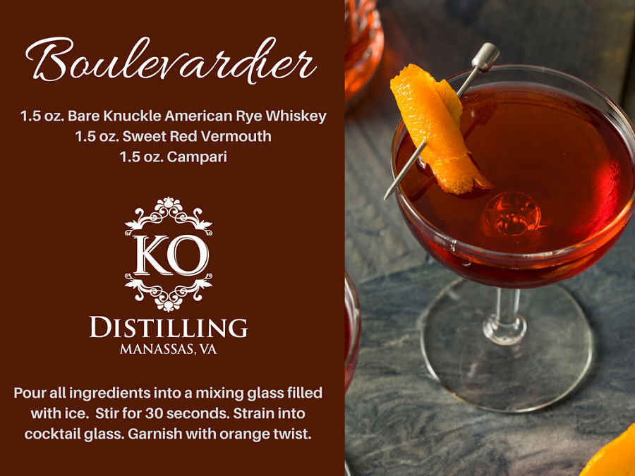 KO-Distilling_Cocktail-Recipe_Boulevardier_Bare-Knuckle-American-Rye-Whiskey_opt-1.jpg