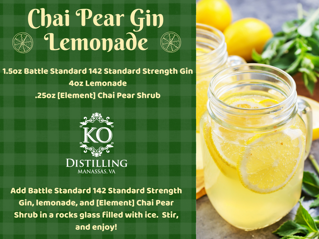 KO-Distilling_Cocktail-Recipe_Chai-Pear-Gin-Lemonade_Battle-Standard-142-Standard-Strength-Gin.png