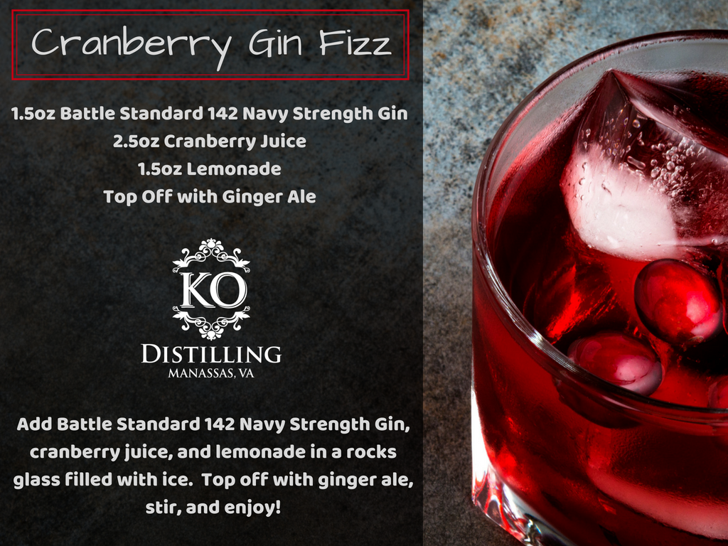 KO-Distilling_Cocktail-Recipe_Cranberry-Gin-Fizz_Battle-Standard-142-Navy-Strength-Gin.png