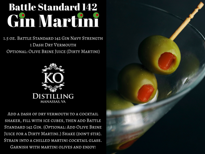 KO-Distilling_Cocktail-Recipe_Gin-Martini_Battle-Standard-142-Navy-Strength-Gin_opt.png-2.png