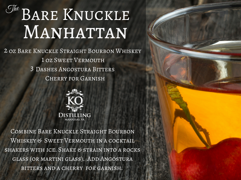 KO-Distilling_Cocktail-Recipe_KO-Manhattan_Bare-Knuckle-Straight-Bourbon-Whiskey-1.png