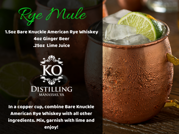 KO-Distilling_Cocktail-Recipe_Rye-Mule_Bare-Knuckle-American-Rye-Whiskey_opt.png.png