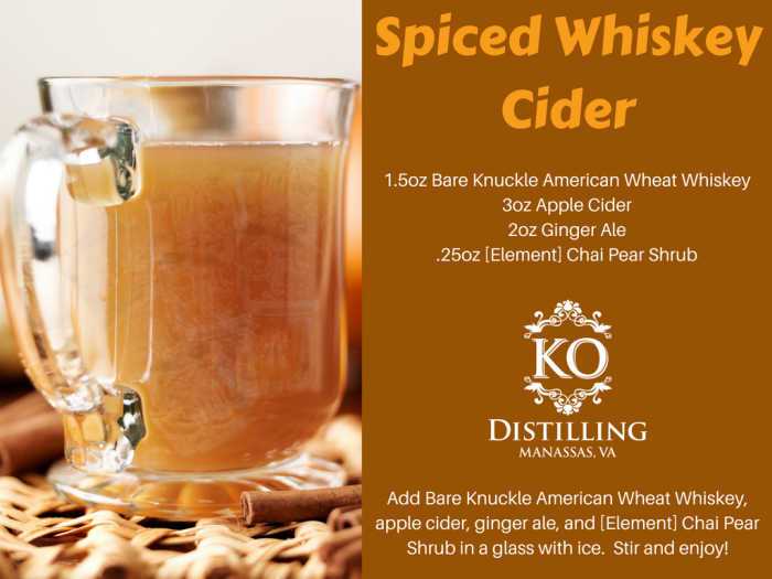 KO-Distilling_Cocktail-Recipe_Spiced-Whiskey-Cider_Bare-Knuckle-American-Wheat-Whiskey_opt.png.png