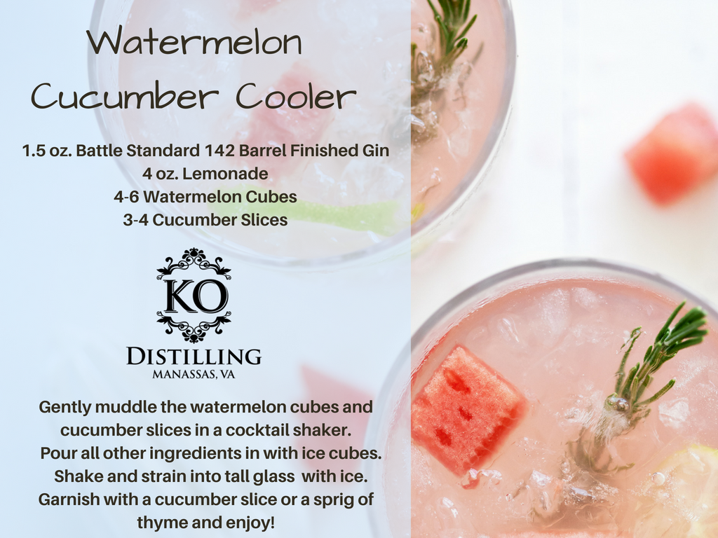 KO-Distilling_Cocktails_WatermelonCooler.png