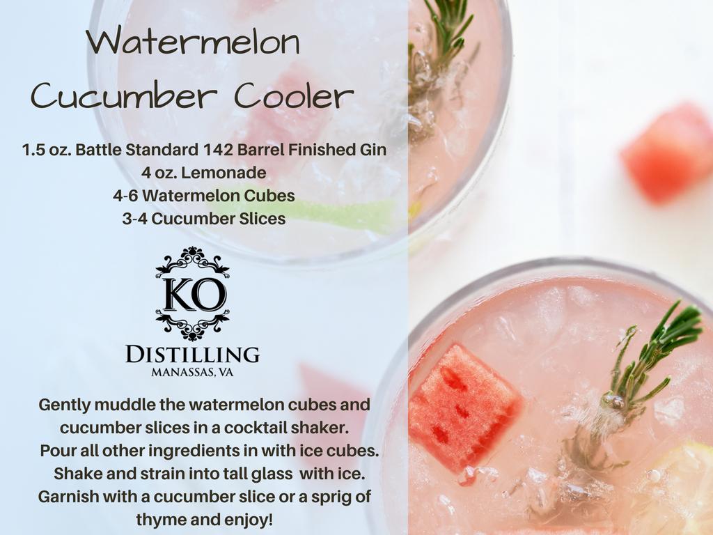 KO-Distilling_Cocktails_WatermelonCooler.png