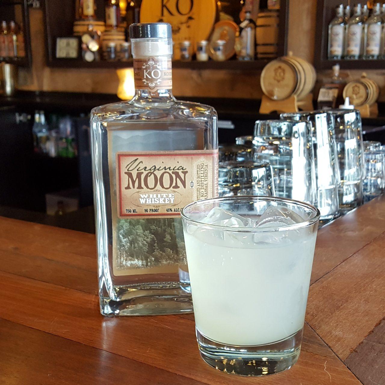 KO-Distilling_Virginia-Moon-White-Whiskey_Manassas-Mule-1280x1279.jpg
