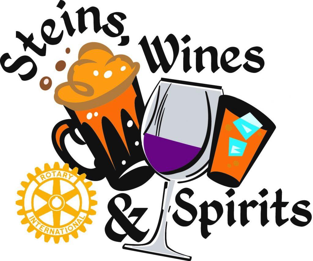 Manassas Steins, Wines & Spirits Festival
