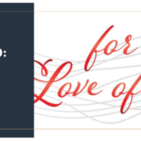 Richmond Symphony For the Love of Music Gala 2019
