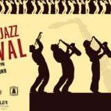 14th Annual Manassas Jazz Festival