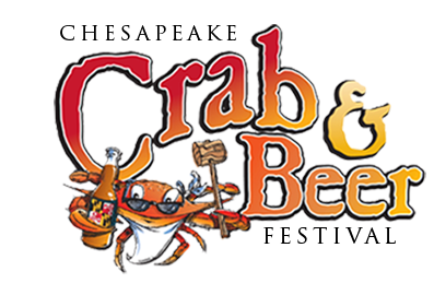 Chesapeake Crab & Beer Festival-National Harbor
