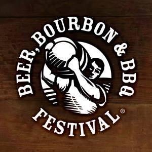 Beer, Bourbon and BBQ - Leesburg
