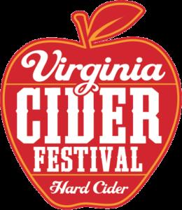 2018 Virginia Cider Festival