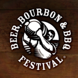 Beer, Bourbon & BBQ Festival - Richmond, VA