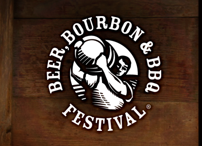 Beer, Bourbon & BBQ Festival - National Harbor