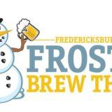 Frosty Brew Thru