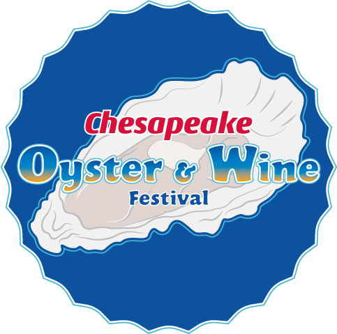 Chesapeake Oyster & Wine Festival