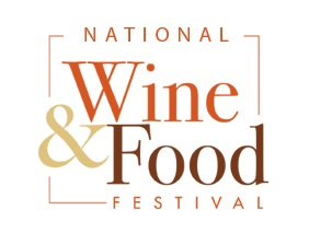 National Wine & Food Festival